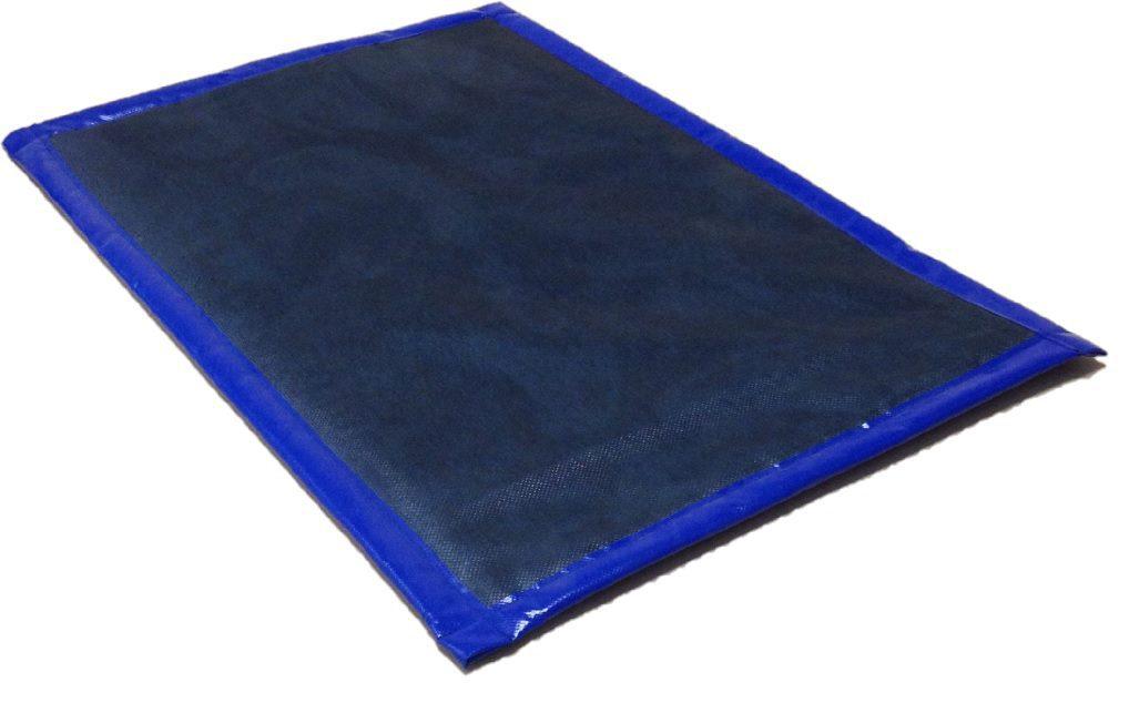 HydroWalk Disinfection Mat