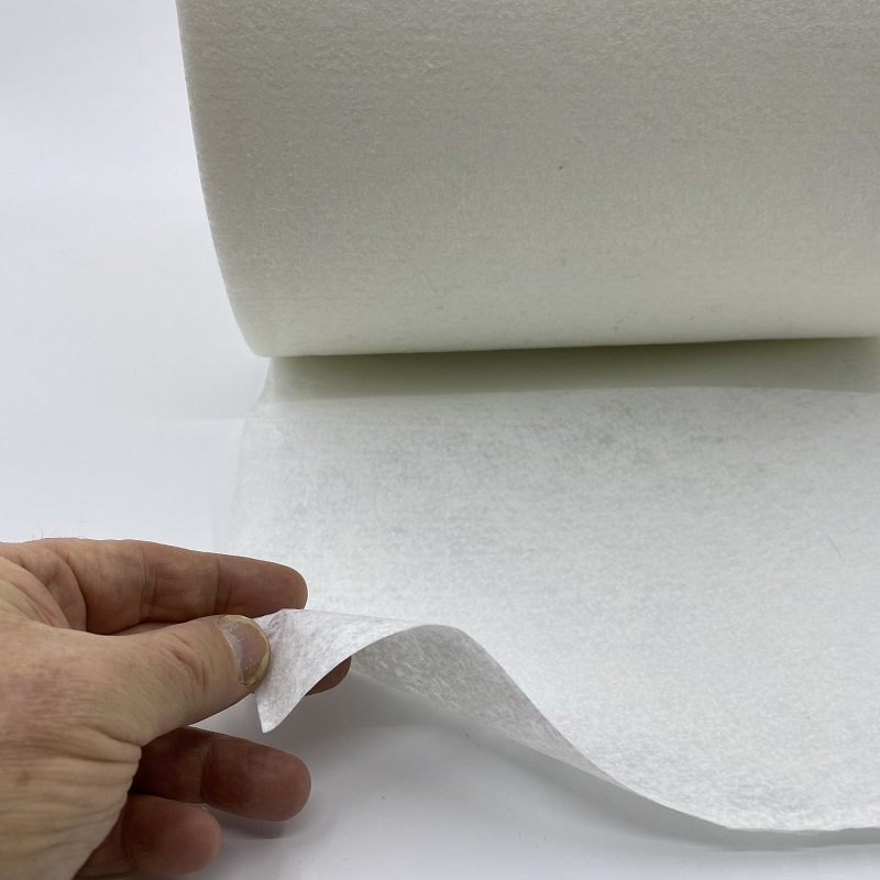 Klavermat HC capillary matting