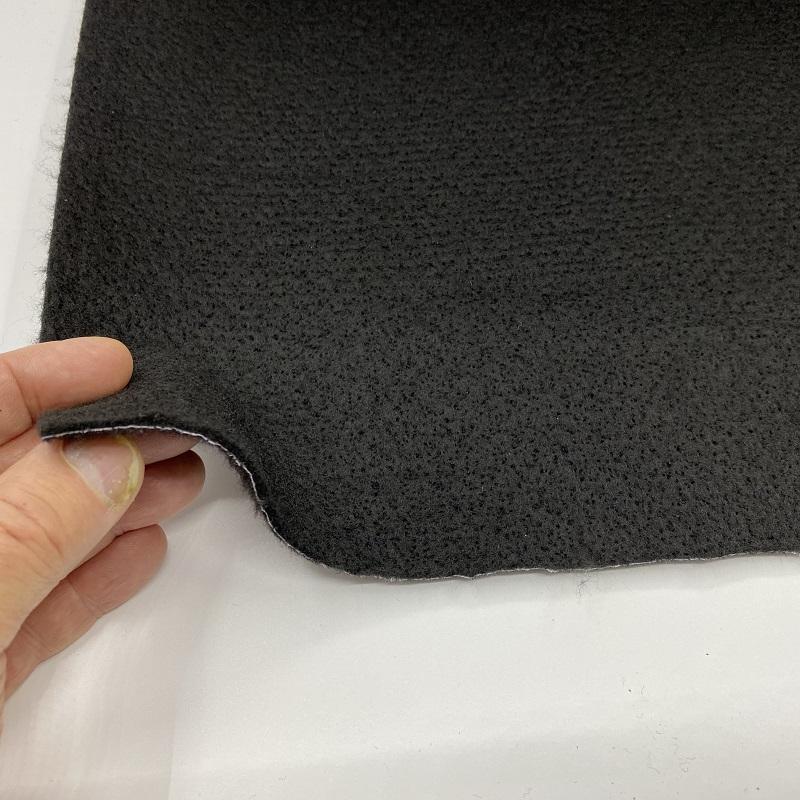 Klavermat capillary matting