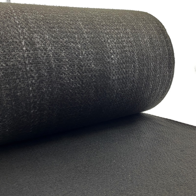 Klavermat 300 capillary matting